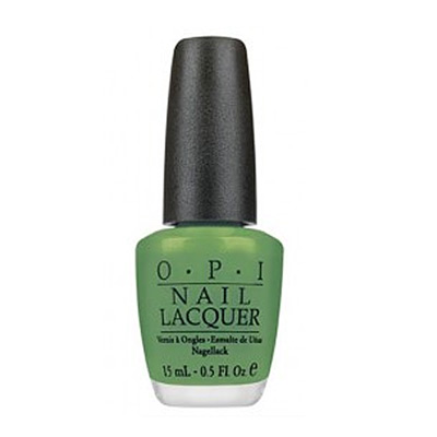 Green-wich Village OPI