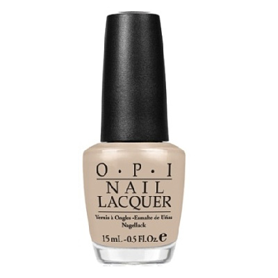 Did you 'ear about Van Gogh OPI