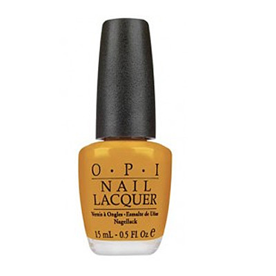 The It Color OPI