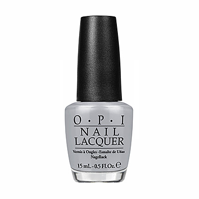 Cement the Deal OPI