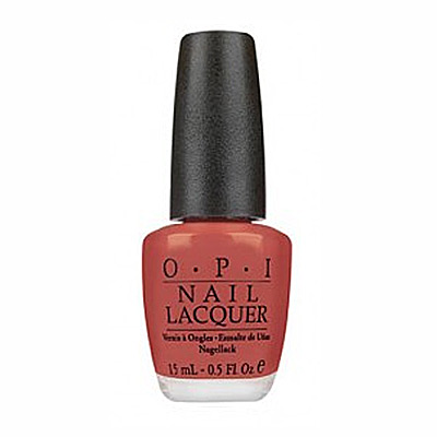 50 Years of Style OPI