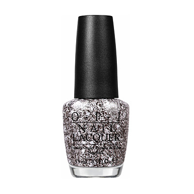 I'll Tinsel You In OPI