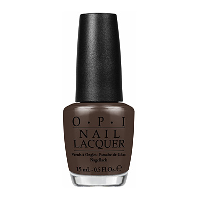 How Great is Your Dane OPI